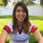 Stephanie Brown, Florida Rugby High Performance Women's Rugby Chosen for USA Olympic TrainingTryout Camp - Road to Rio