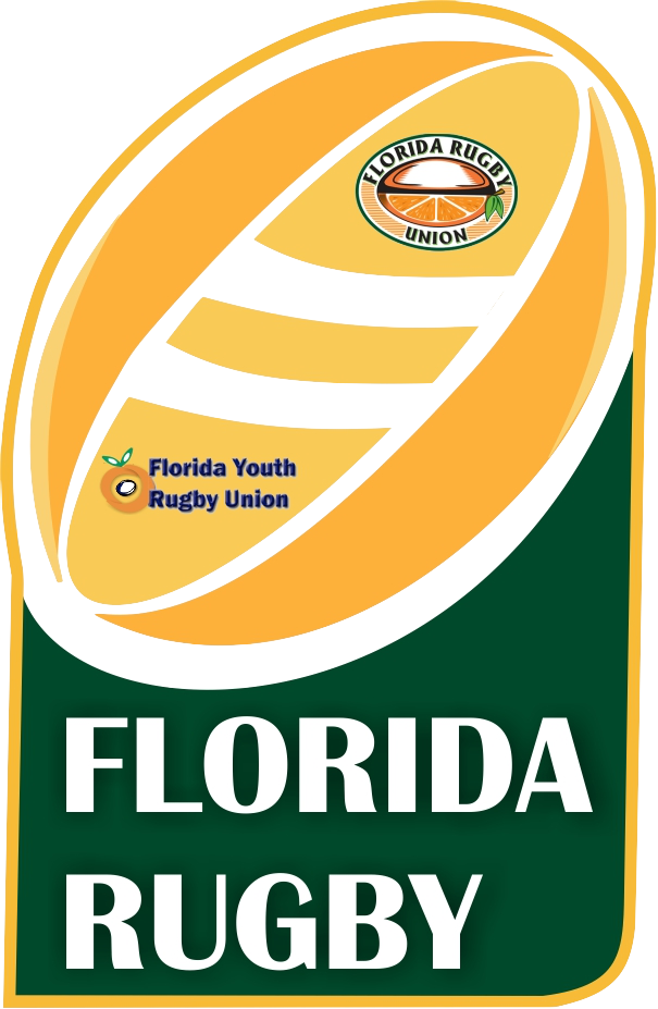 Florida Rugby