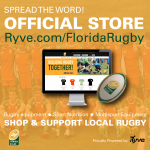 New Florida Rugby Partnership