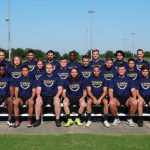 Florida Collegiate Conference Men's Select Side